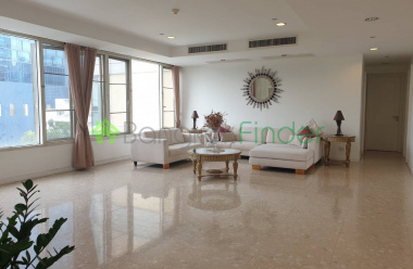 Thonglor, Bangkok, Thailand, 4 Bedrooms Bedrooms, ,4 BathroomsBathrooms,Condo,For Sale,vvdbdk,6520