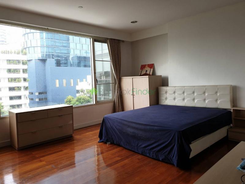 Thonglor, Bangkok, Thailand, 4 Bedrooms Bedrooms, ,4 BathroomsBathrooms,Condo,For Sale,vvdbdk,6520