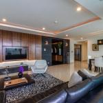 Sathorn, Bangkok, Thailand, 4 Bedrooms Bedrooms, ,4 BathroomsBathrooms,Condo,For Sale,Watermark ,6521