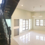Patanakarn, Bangkok, Thailand, 3 Bedrooms Bedrooms, ,2 BathroomsBathrooms,House,For Rent,6523