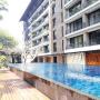 Phromphong, Bangkok, Thailand, 4 Bedrooms Bedrooms, ,4 BathroomsBathrooms,Apartment,For Rent,Ra,6526