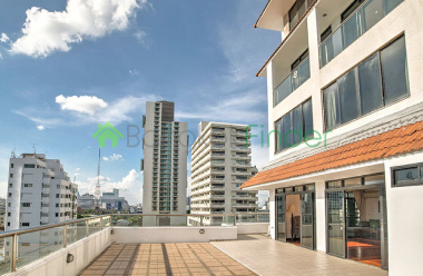PhromPhong, Bangkok, Thailand, 2 Bedrooms Bedrooms, ,3 BathroomsBathrooms,Condo,For Rent, P,6543