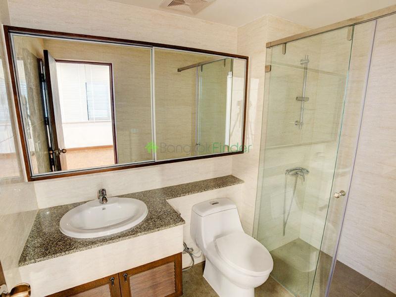 PhromPhong, Bangkok, Thailand, 2 Bedrooms Bedrooms, ,3 BathroomsBathrooms,Condo,For Rent, P,6543