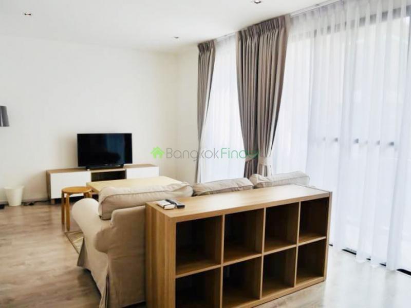 hbfrt, Bangkok, Thailand, 3 Bedrooms Bedrooms, ,4 BathroomsBathrooms,House,For Rent,6551