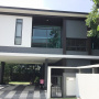 Ramkhamhaeng, Bangkok, Thailand, 3 Bedrooms Bedrooms, ,4 BathroomsBathrooms,House,For Sale,6556