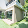 Bangna KM 5, Bangkok, Thailand, 4 Bedrooms Bedrooms, ,3 BathroomsBathrooms,House,For Sale,6563