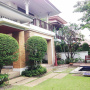 Pattanakarn, Bangkok, Thailand, 4 Bedrooms Bedrooms, ,6 BathroomsBathrooms,House,For Sale,1,6576