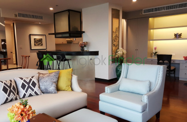 Baan Chao Praya is a condominium project, developed by Baan ChaoPraya, located at Soi Somdet Chao Phraya 17, Khwaeng Khlong San, Khet Khlong San, Krung Thep Maha Nakhon 10600. Construction of Baan Chao Praya was completed in 1994. Condominium comprises of a single building, having 31 floors and includes 478 units.