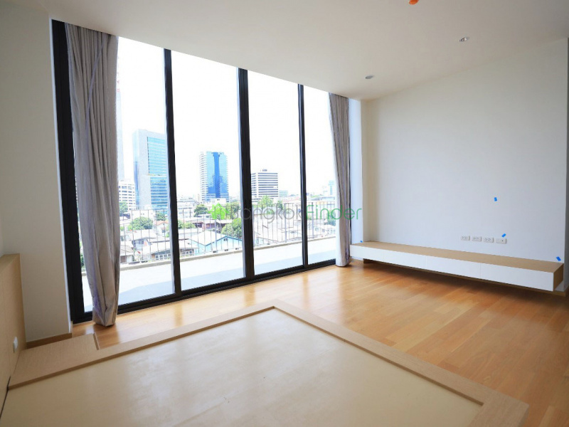 Thailand, sukhumvit 24, Bangkok, Thailand, 3 Bedrooms Bedrooms, ,4 BathroomsBathrooms,Condo,For Rent,Vara Residence,6578