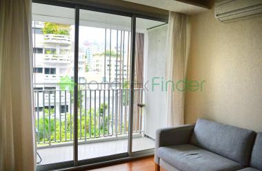 31 Sukhumvit, Asoke, Bangkok, Thailand, 2 Bedrooms Bedrooms, ,2 BathroomsBathrooms,Condo,For Rent,home for rent in asoke,Sukhumvit,6582
