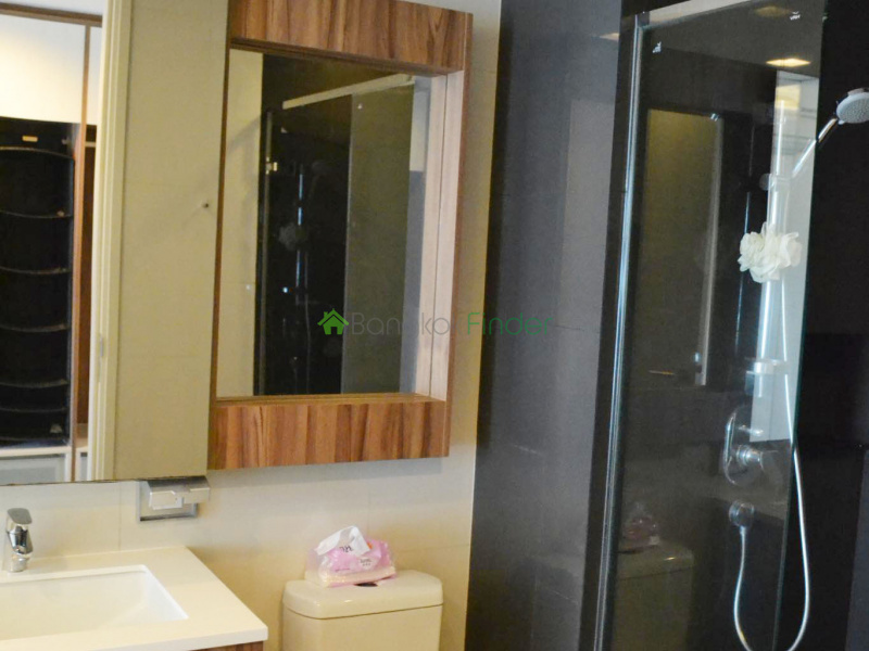 31 Sukhumvit, Asoke, Bangkok, Thailand, 2 Bedrooms Bedrooms, ,2 BathroomsBathrooms,Condo,For Rent,home for rent in asoke,Sukhumvit,6582