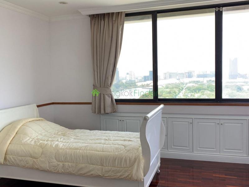 Nana, Bangkok, Thailand, 6 Bedrooms Bedrooms, ,5 BathroomsBathrooms,Condo,For Sale,Sukhumvit casa ,6583