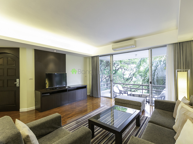 Address not available!, 2 Bedrooms Bedrooms, ,2 BathroomsBathrooms,Apartment,For Rent,premium condo for rent,6584