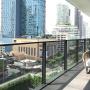 Thonglor, Bangkok, Thailand, 3 Bedrooms Bedrooms, ,3 BathroomsBathrooms,Condo,For Sale,hfhfb,6587