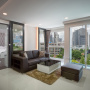 Address not available!, 1 Bedroom Bedrooms, ,1 BathroomBathrooms,Apartment,For Rent,Phrom Phong ,6590