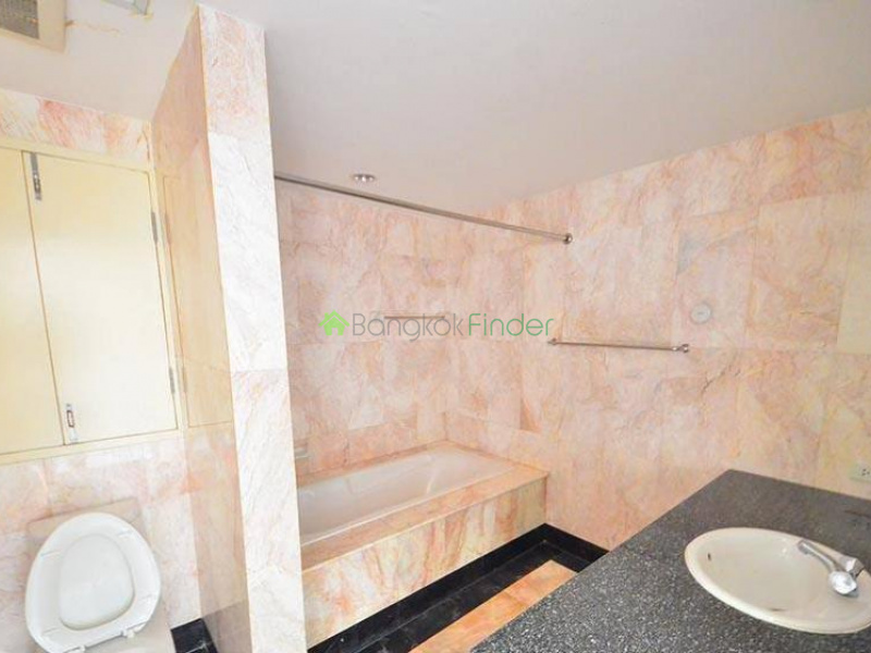 Phrom Phong, Bangkok, Thailand, 3 Bedrooms Bedrooms, ,3 BathroomsBathrooms,Condo,For Rent,Prime Mansion,6591