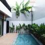 Sukhumvit 49, Bangkok, Thailand, 4 Bedrooms Bedrooms, ,5 BathroomsBathrooms,House,For Rent,6595