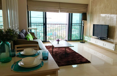 Sukhumvit 63, Bangkok, Thailand, 1 Bedroom Bedrooms, ,1 BathroomBathrooms,Condo,For Sale,Noble Reveal,6596