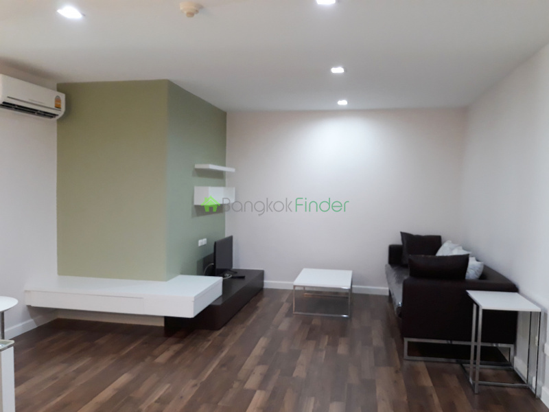 On nut, Bangkok, Thailand, 2 Bedrooms Bedrooms, ,2 BathroomsBathrooms,Condo,For Rent,The Room 79,6599
