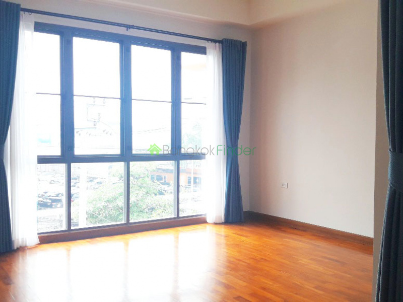 Lasalle, Bangkok, Thailand, 4 Bedrooms Bedrooms, ,5 BathroomsBathrooms,House,For Rent,6602