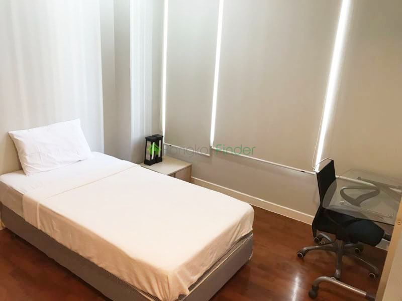 Sukhumvit, Bangkok, Thailand, 2 Bedrooms Bedrooms, ,2 BathroomsBathrooms,Condo,For Sale,Siri 24,6603