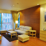 Asoke, Bangkok, Thailand, 3 Bedrooms Bedrooms, ,3 BathroomsBathrooms,Condo,For Sale,AP Citismart 18,6611