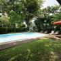 Ekamai, Bangkok, Thailand 10110, 4 Bedrooms Bedrooms, ,4 BathroomsBathrooms,House,For Rent,6614