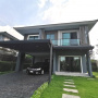 Pattanakran, Bangkok, Thailand, 3 Bedrooms Bedrooms, ,3 BathroomsBathrooms,House,For Sale,6617