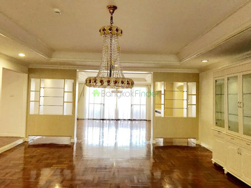 Address not available!, 4 Bedrooms Bedrooms, ,4 BathroomsBathrooms,Condo,For Rent, GM Mansion,6626