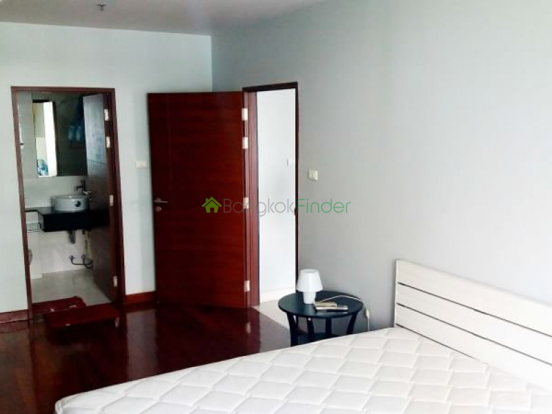 Nana, Bangkok, Thailand, 1 Bedroom Bedrooms, ,2 BathroomsBathrooms,Condo,For Rent,Sukhumvit City Resort ,6627