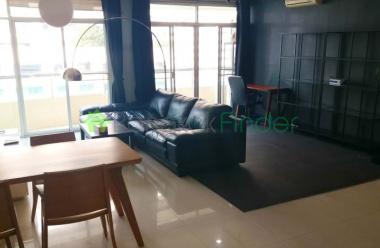 Nana, Bangkok, Thailand, 1 Bedroom Bedrooms, ,2 BathroomsBathrooms,Condo,For Rent,Sukhumvit City Resort ,6627