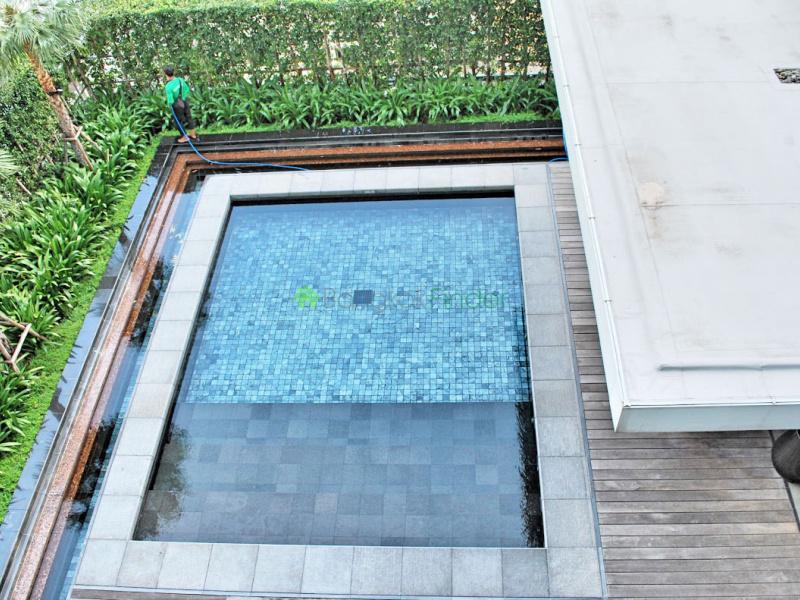 Rajdamri, Bangkok, Thailand, 2 Bedrooms Bedrooms, ,2 BathroomsBathrooms,Condo,For Rent,185 Rajdamri,6635