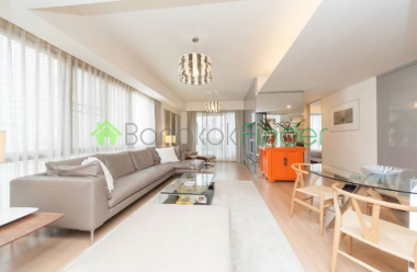 Phromphong, Bangkok, Thailand, 3 Bedrooms Bedrooms, ,3 BathroomsBathrooms,Condo,For Sale,Siamese Gioia 31,6637
