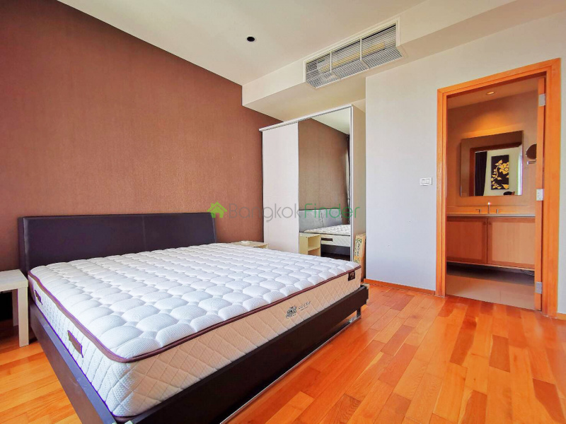 Phromphong, Bangkok, Thailand, 1 Bedroom Bedrooms, ,1 BathroomBathrooms,Condo,For Rent,Emporio,6638