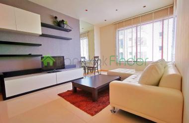 Phromphong, Bangkok, Thailand, 1 Bedroom Bedrooms, ,1 BathroomBathrooms,Condo,For Rent,Emporio,6638