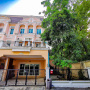 Ratchapruk, Bangkok, Thailand, 5 Bedrooms Bedrooms, ,5 BathroomsBathrooms,House,For Rent,6640