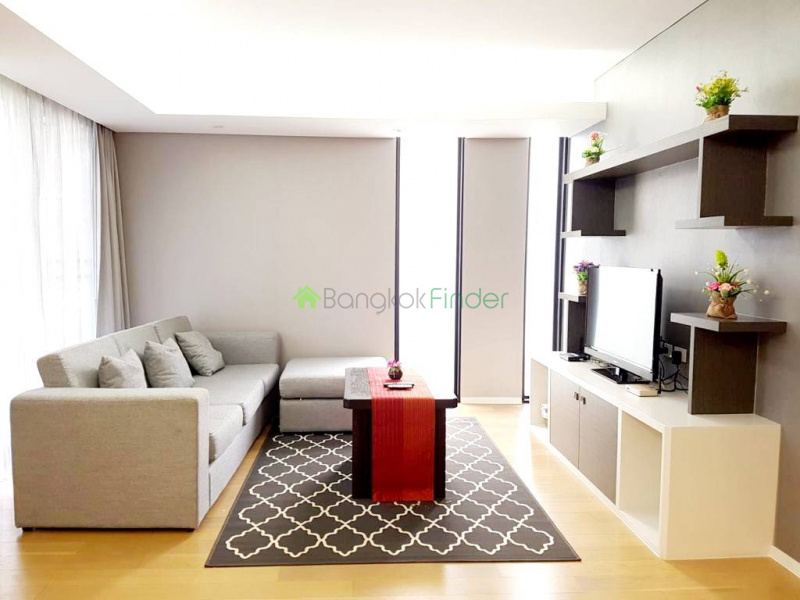 Ekamai, Bangkok, Thailand, 2 Bedrooms Bedrooms, ,2 BathroomsBathrooms,Condo,For Sale,Mode 61,6654