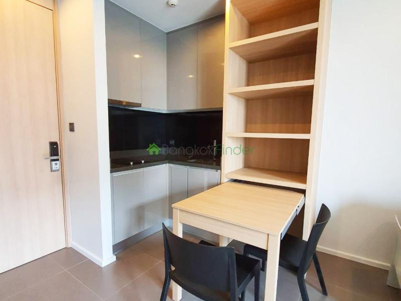 Ladprao, Bangkok, Thailand, 1 Bedroom Bedrooms, ,1 BathroomBathrooms,Condo,For Sale,M Ladprao,6656
