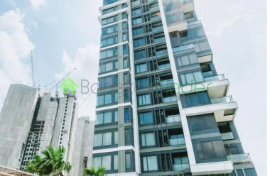 Ladprao, Bangkok, Thailand, 1 Bedroom Bedrooms, ,1 BathroomBathrooms,Condo,For Sale,M Ladprao,6656