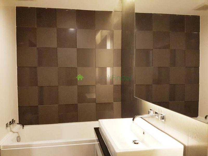 Rama 9, Bangkok, Thailand, 1 Bedroom Bedrooms, ,1 BathroomBathrooms,Condo,For Rent,Ivy Ampro,6659