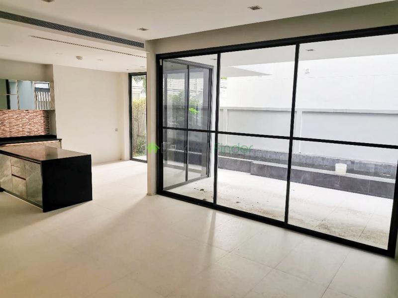Ram Intra, Bangkok, Thailand, 4 Bedrooms Bedrooms, ,5 BathroomsBathrooms,House,For Sale,6666