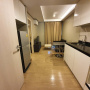 Promphong, Bangkok, Thailand, 1 Bedroom Bedrooms, ,1 BathroomBathrooms,Condo,For Rent,Maestro 39,6667