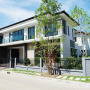 Pattanakran, Bangkok, Thailand, 4 Bedrooms Bedrooms, ,4 BathroomsBathrooms,House,For Sale,6671