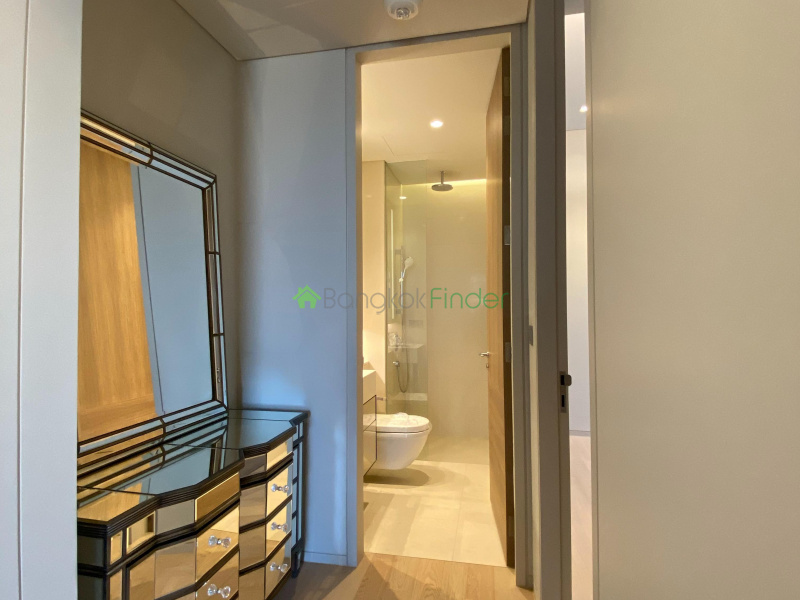 Thonglor, Bangkok, Thailand, 2 Bedrooms Bedrooms, ,2 BathroomsBathrooms,Condo,For Sale,Tela Thonglor,6682