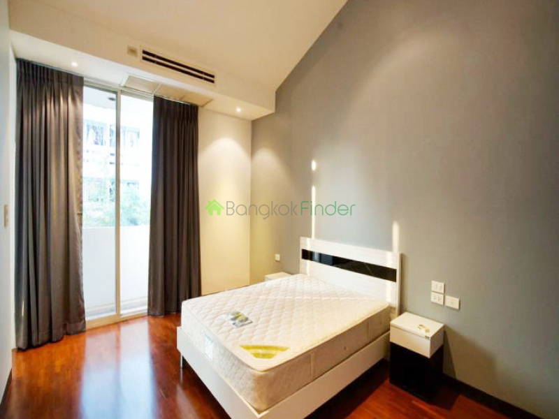 Ratchatewi, Bangkok, Thailand, 3 Bedrooms Bedrooms, ,3 BathroomsBathrooms,House,For Rent,6683