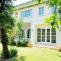 Srinakarin, Bangkok, Thailand, 4 Bedrooms Bedrooms, ,5 BathroomsBathrooms,House,For Sale,6686