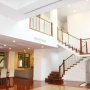 Phrakanong, Bangkok, Thailand, 4 Bedrooms Bedrooms, ,5 BathroomsBathrooms,House,For Sale,6691