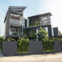 Phrakanong, Bangkok, Thailand, 5 Bedrooms Bedrooms, ,5 BathroomsBathrooms,House,For Sale,6692