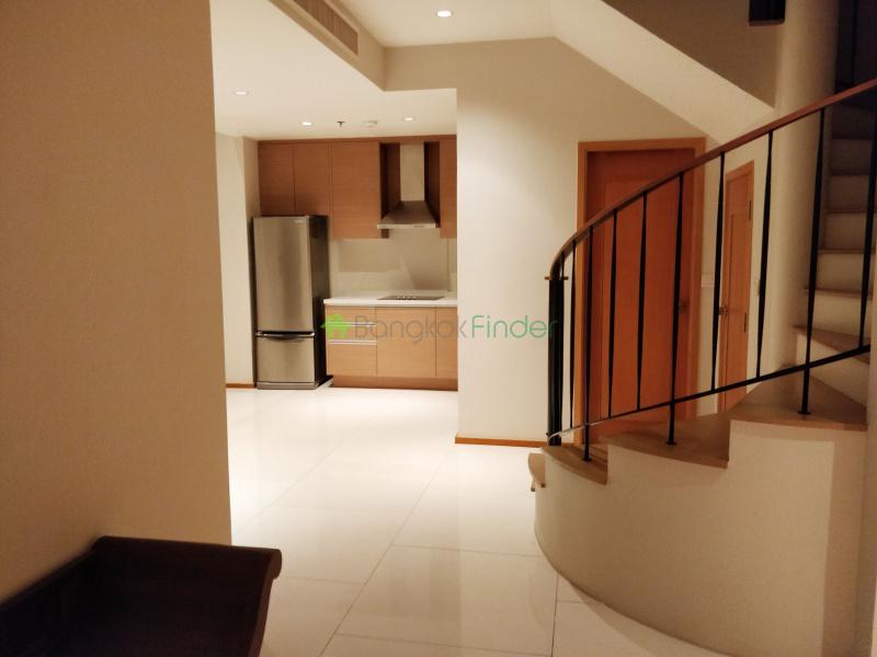 Phromphong, Bangkok, Thailand, 2 Bedrooms Bedrooms, ,2 BathroomsBathrooms,Condo,For Rent,Emporio,6694