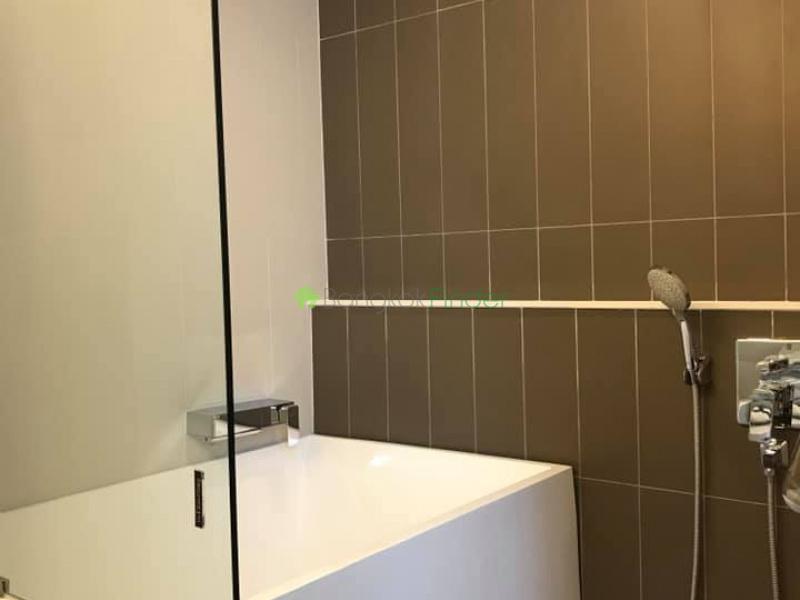 Sukhumvit-On Nut, Bangkok, Thailand, 2 Bedrooms Bedrooms, ,1 BathroomBathrooms,Condo,For Sale,Siamese Sukhumvit 48/3,6701